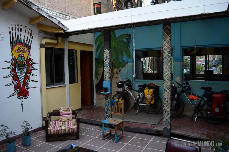 banana-hostel-mendoza
