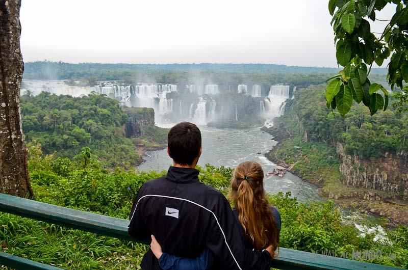 cataratas-do-iguaçu-brasil