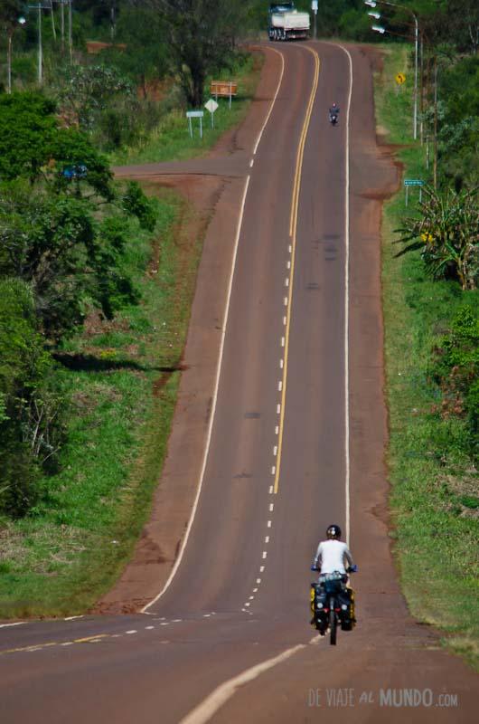 viaje-en-bicicleta