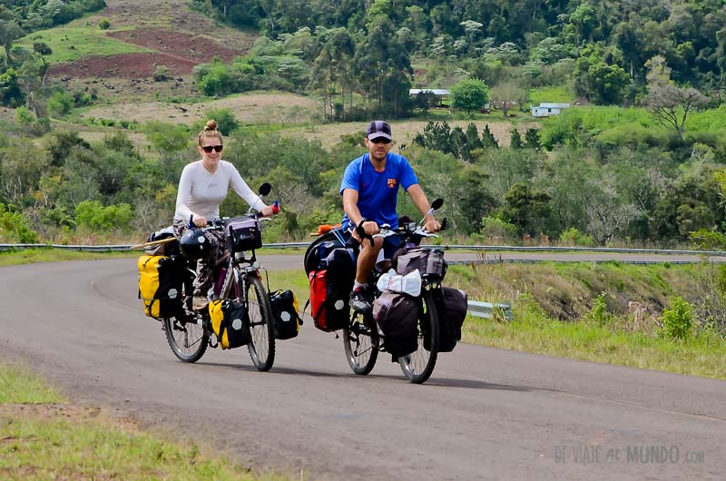 consejos-para-viajar-en-bicicleta
