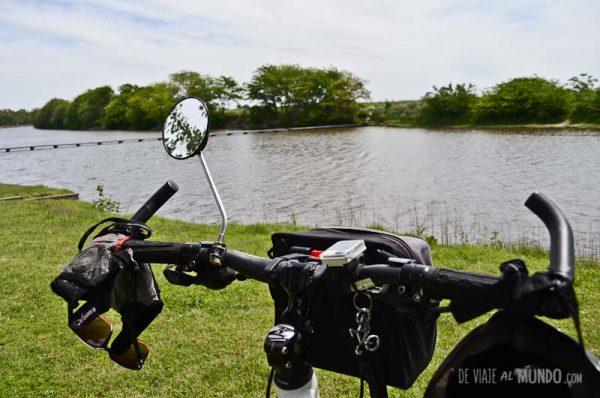 espejo-bici