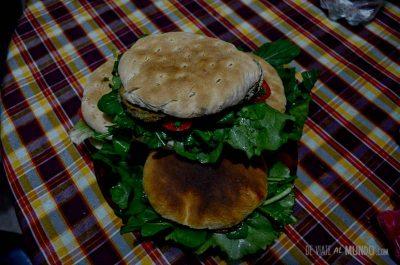 hamburguesas-vegetarianas