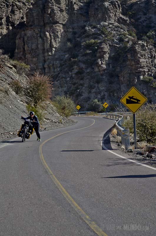 viajar-en-bicicleta-subidas