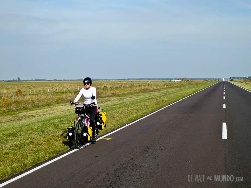 normas-de-seguridad-para-viajar-en-bicicleta