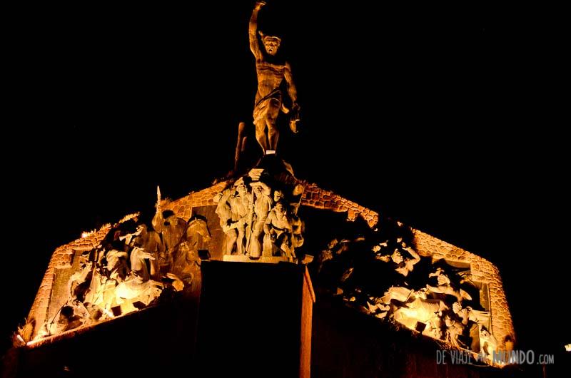 humahuaca-monumento-heroes-independencia-y-ejercito-del-norte