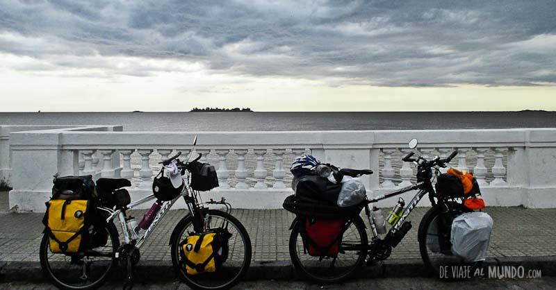 costa-uruguay-bicicleta