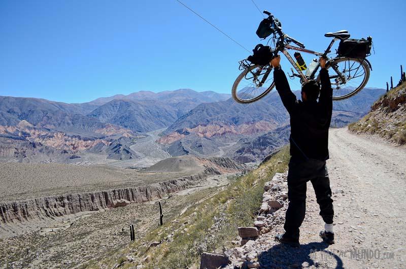 entrenamiento-viajar-en-bicicleta
