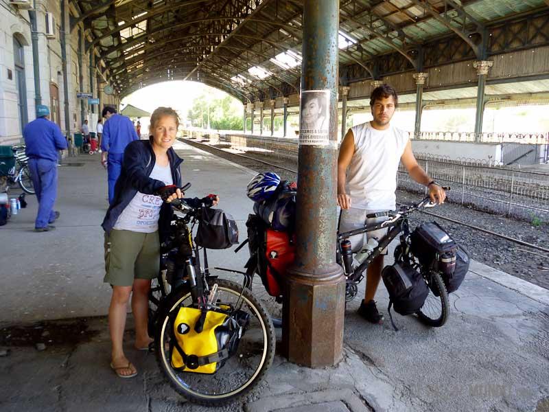 estacion-tren-bahia-blanca