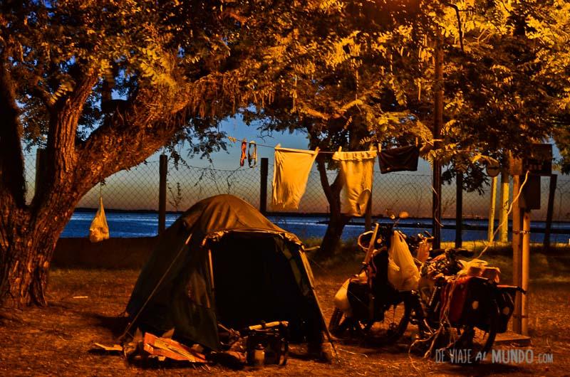 camping-carmelo