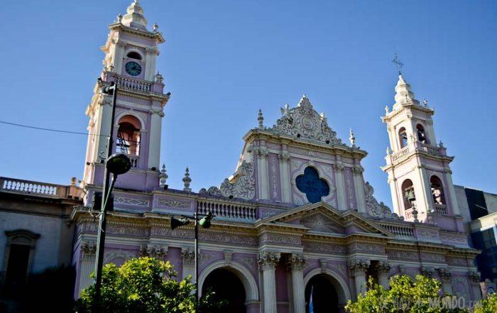 catedral-basílica-salta