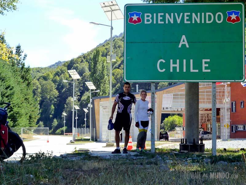 chile-cartel-bienvenidos