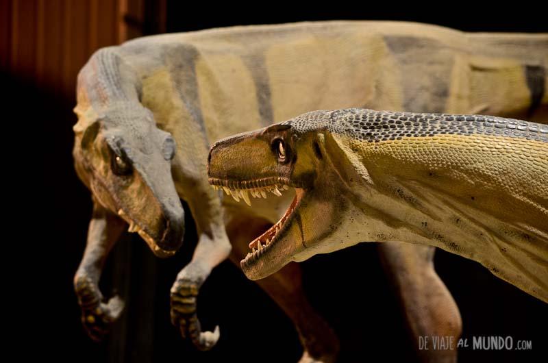 dinosaurios-museos-valle-de-la-luna