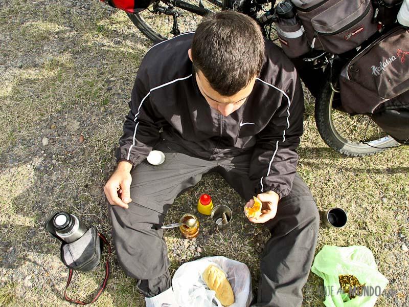 desayuno-ruta
