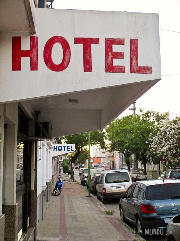 hotel-gualeguaychu