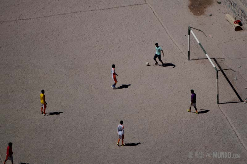 iruya-futbol
