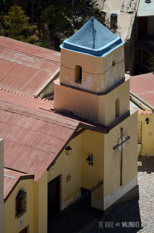 iruya-iglesia