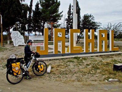 jachal-cartel