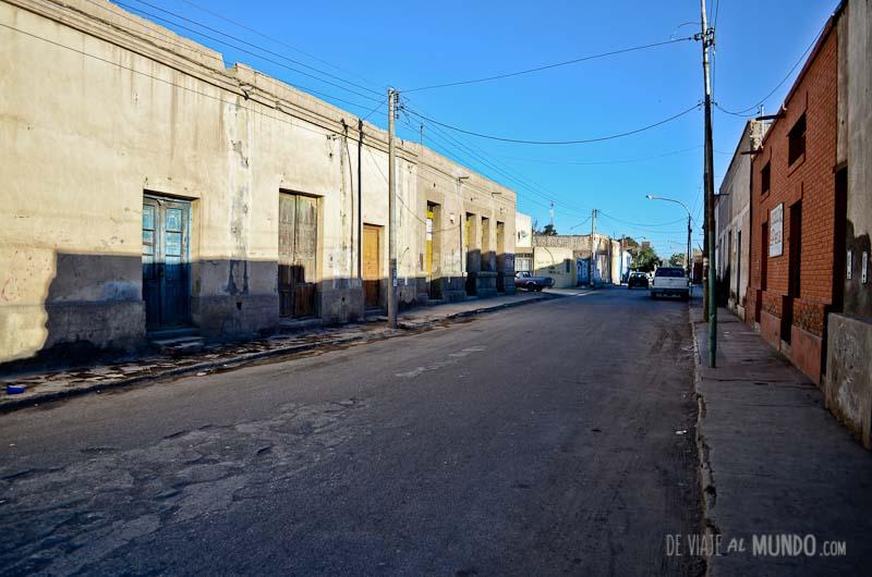 pueblo-jachal