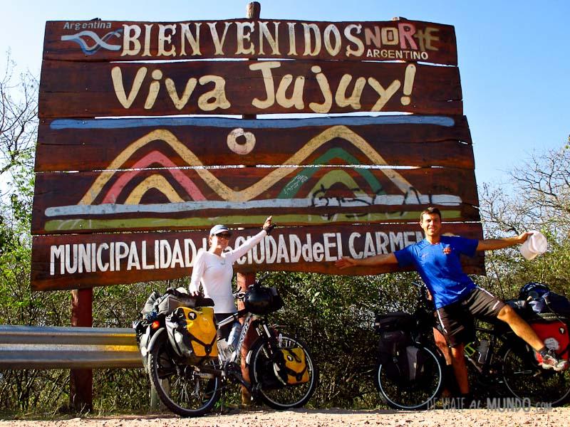 jujuy-cartel