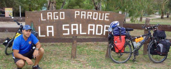 laguna-la-salada-cartel