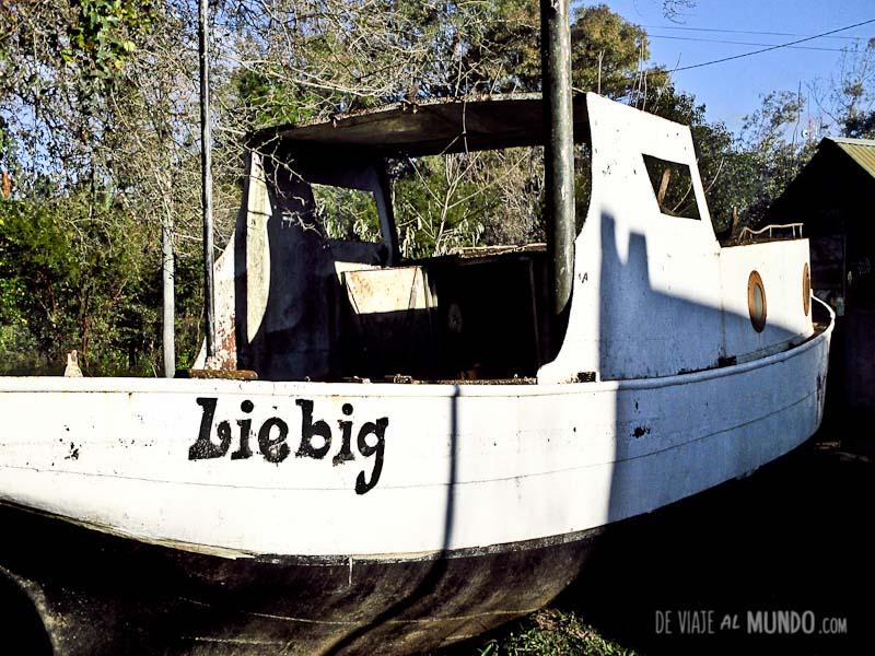 liebig-barco