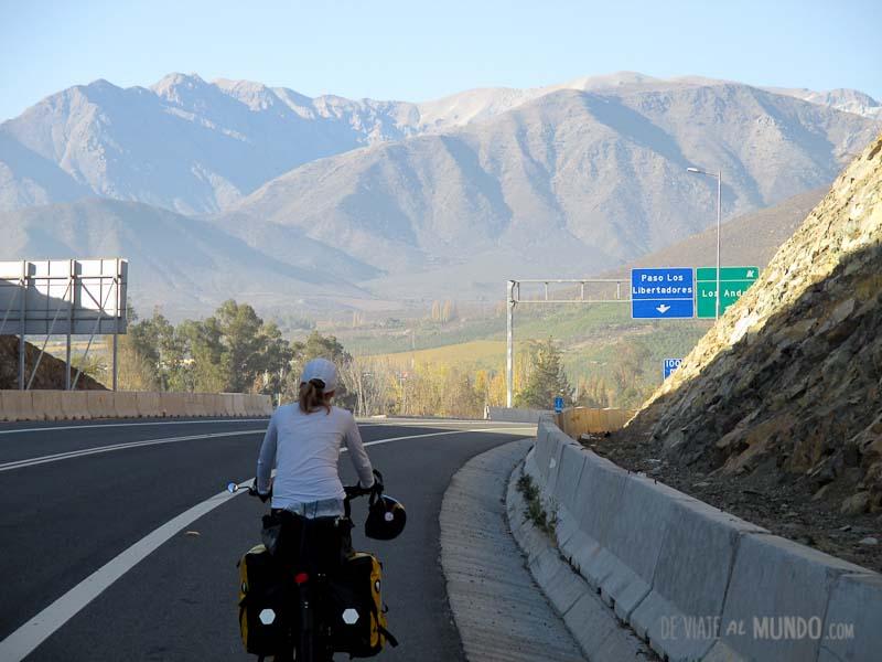 los-andes-chile-frontera
