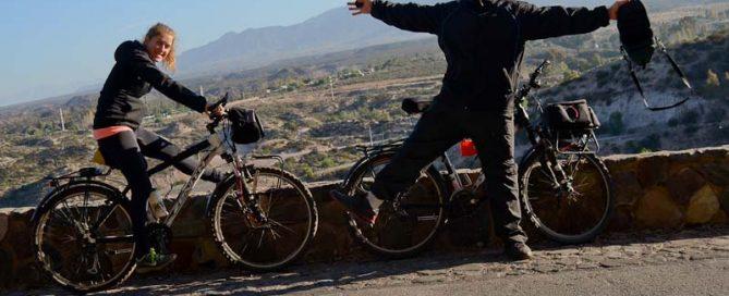 mendoza-cerro-de-la-gloria-bici