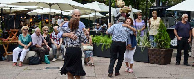 plaza-del-entrevero-montevideo