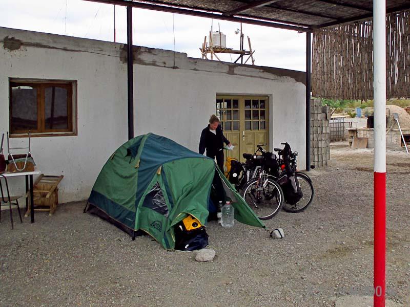 parador-talacasto-acampar