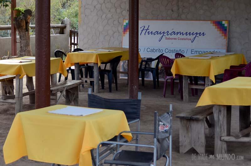 restaurante-huayramuyu-pinchas