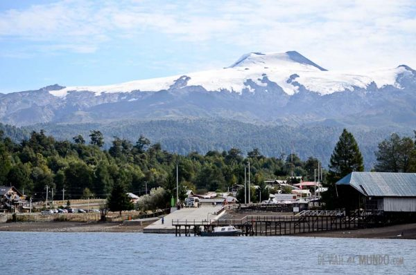 puerto-fuy-chile
