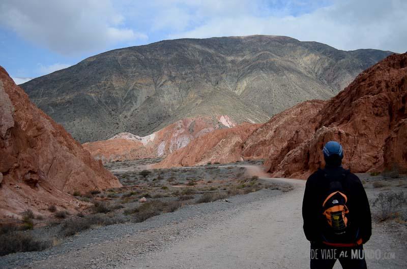 camino-de-los-colorados-purmamarca