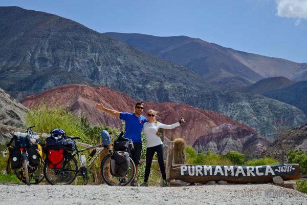 purmamarca-cartel