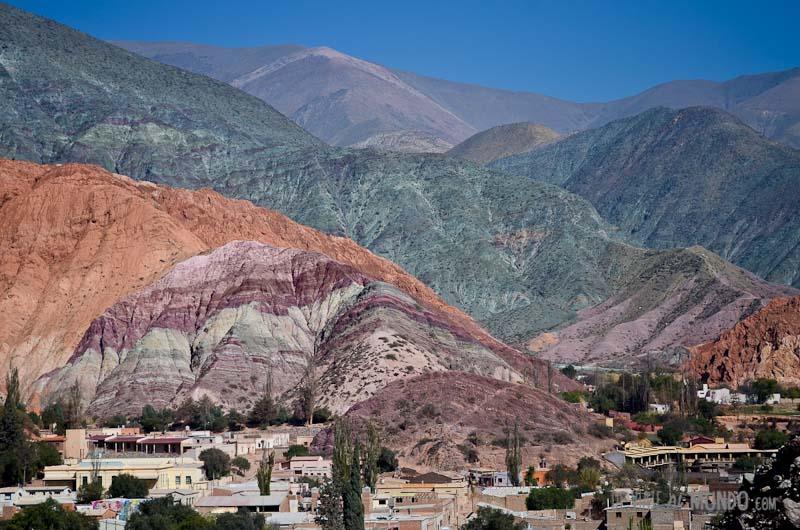 purmamarca-cerro-7-colores