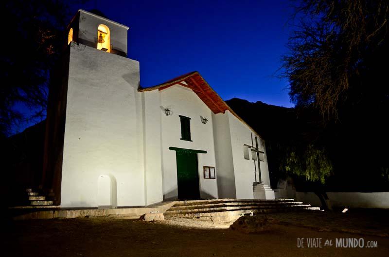 purmamarca-iglesia