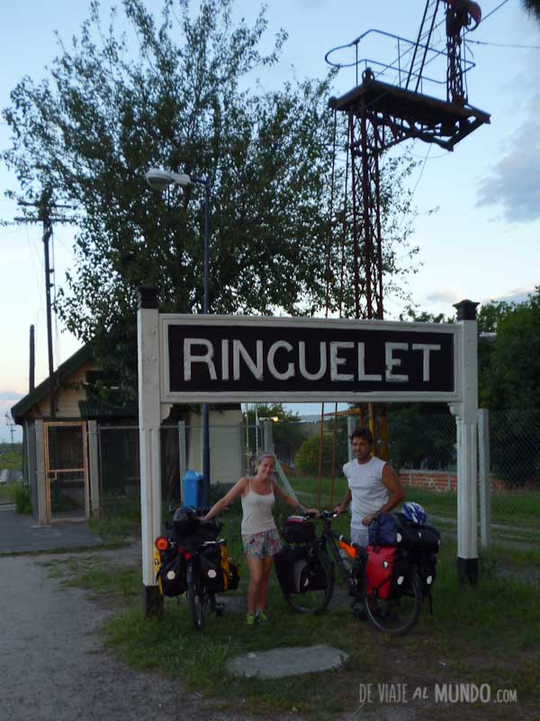 ringuelet-cartel