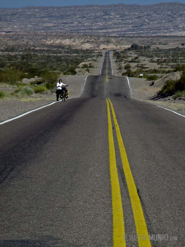 ruta-40-san-juan-bici-subida