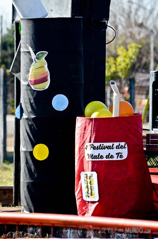 festival-mate-té