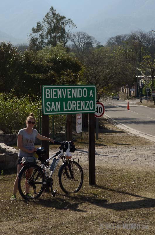 san-lorenzo-cartel-salta