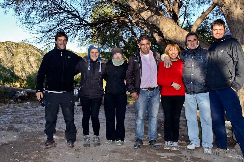 amigos-viajeros-jachal
