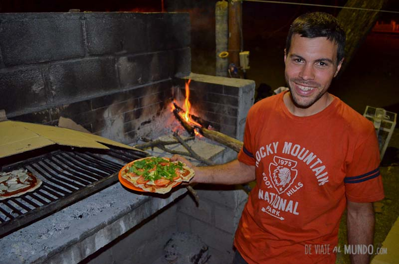 camping-parrilla-pizzas