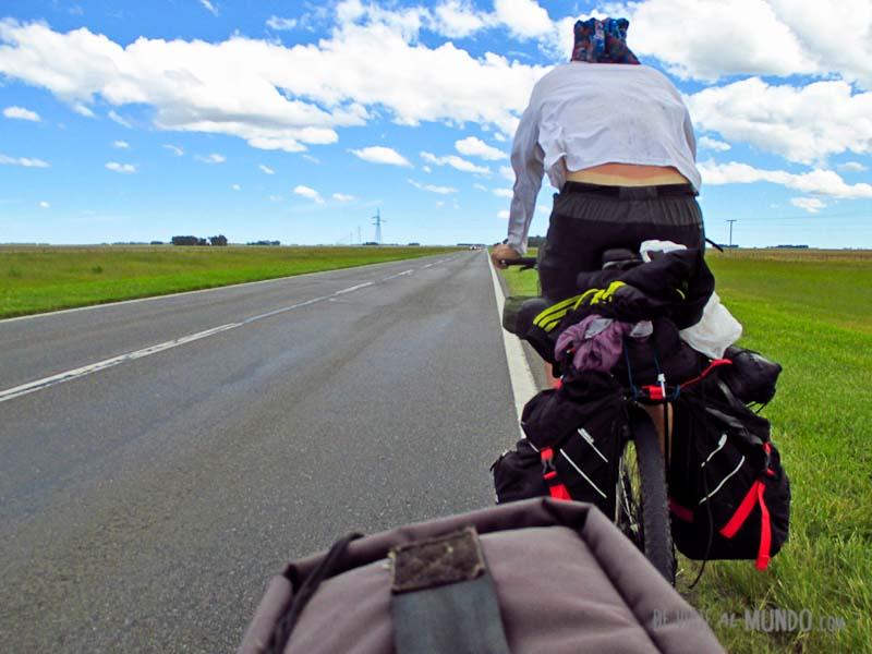 ciclista-ruta