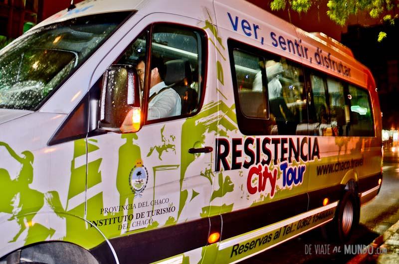 city-tour-por-resistencia