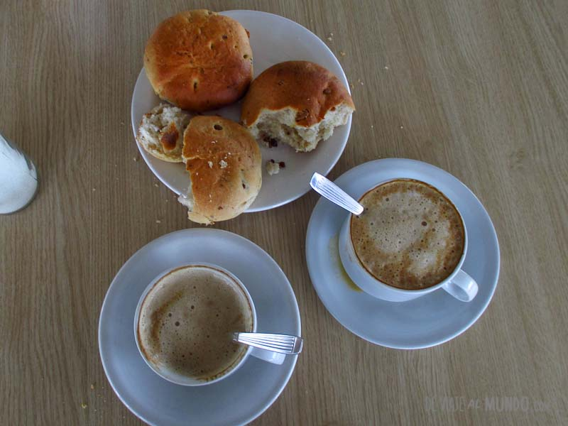 desayuno-parador-talacasto