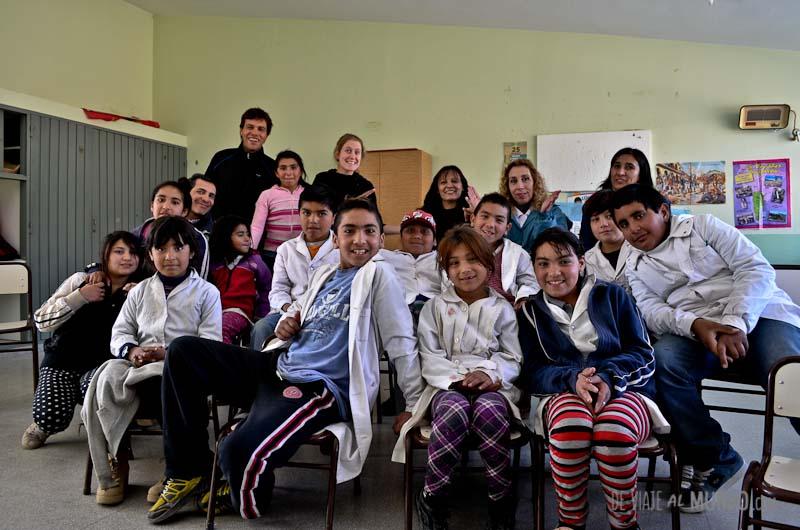 escuela-niños-jachal