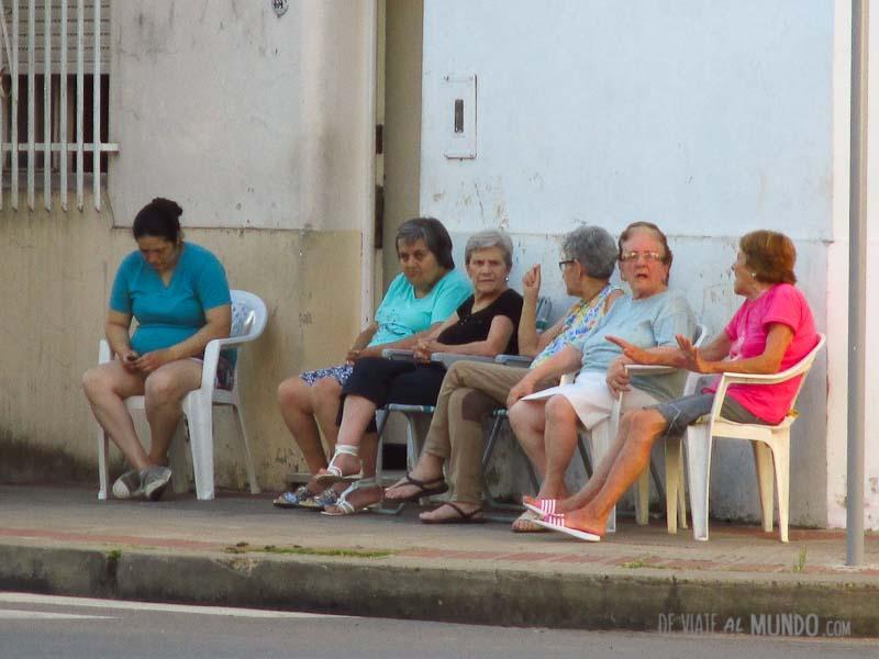 gualeguaychu-señoras