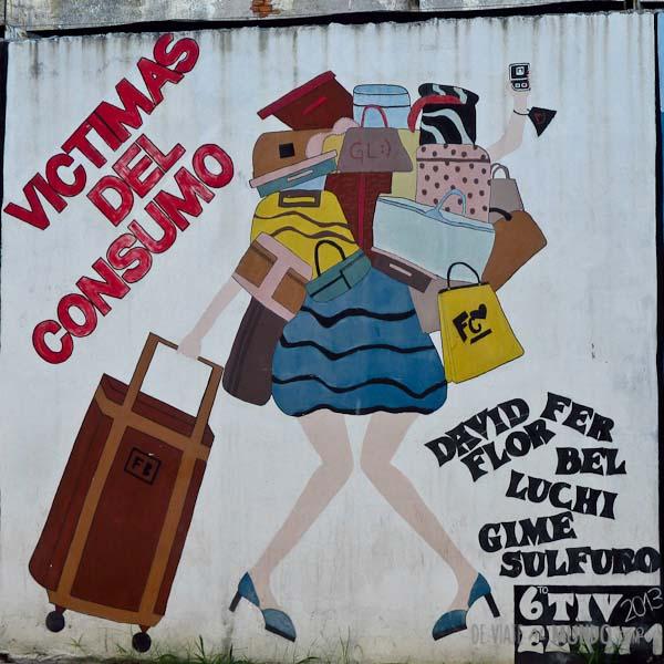 mural-gualeguaychu