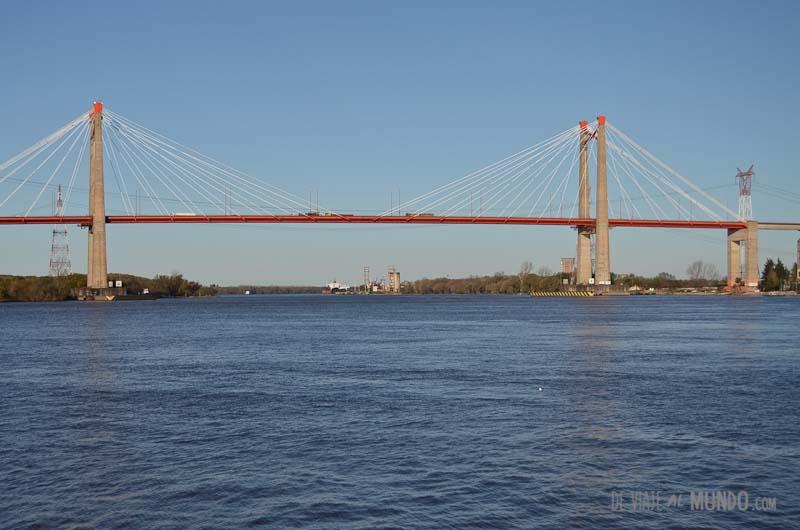 puente-zarate-brazo-largo