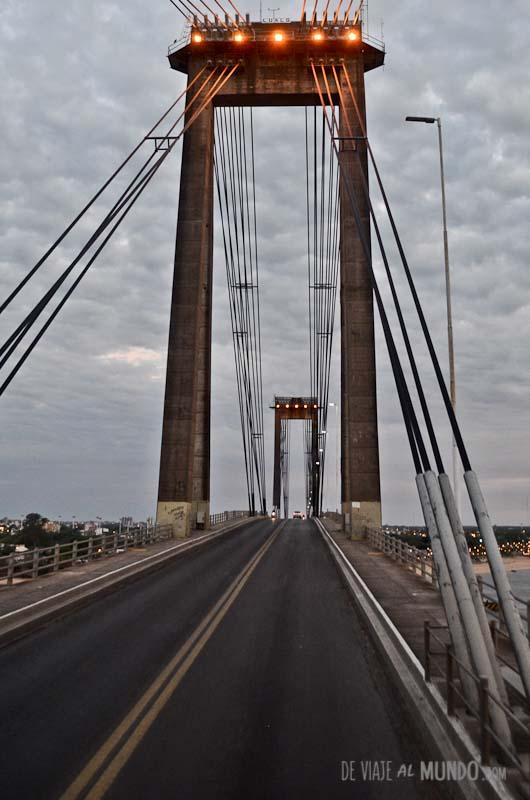 puente-resistencia-corrientes