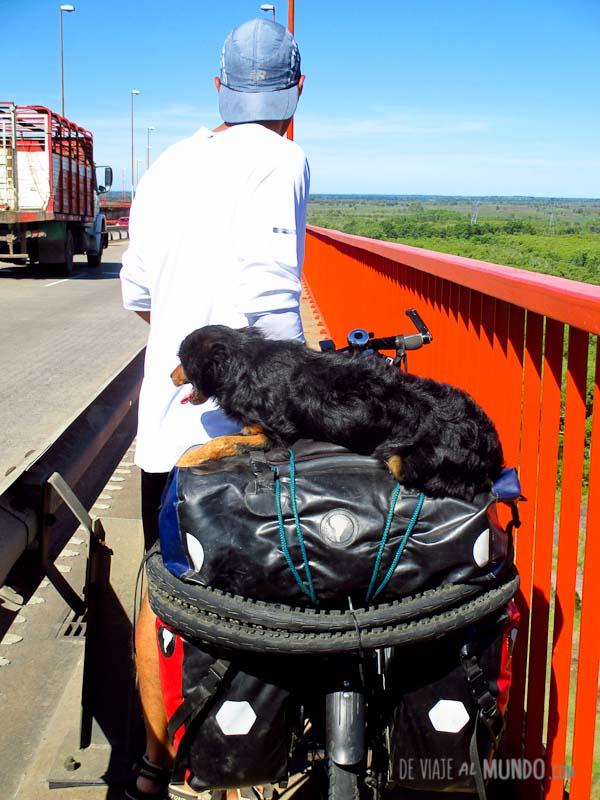 puente-zarate-brazo-largo-en-bicicleta